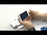 Обзор Samsung Galaxy S4 Zoom
